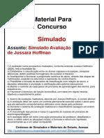 22.-Simulado-Avaliação-Mediadora-de-Jussara-Hoffman (1).pdf