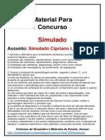 26.-Simulado-Cipriano-Luickesi.pdf
