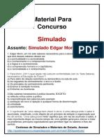27.-Simulado-Edgar-Morin.pdf