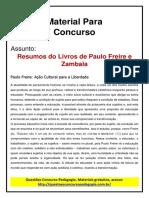 30. RESUMO DE LIVROS.pdf