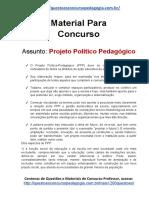 89. Projeto Politico Pedagogico - PPP.docx.pdf