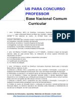 BASE-NACIONAL-COMUM-CURRICULAR.pdf