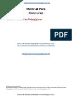 94. Concurso professor TENDENCIAS PEDAGOGICAS. .docx.pdf