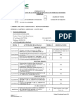 FORMATO N° 2 PTMT