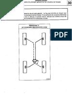 MR249R253.pdf