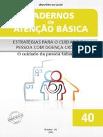 caderno_40.pdf
