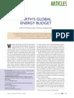 Diannett Energia 2008bams2634.1