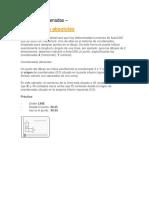 tipos_de_coordenadas.pdf