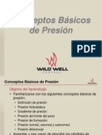 pressure-basics-and-concepts-esp.pdf