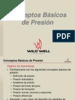 pressure-basics-and-concepts-esp.pdf