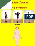 1. planos_movimientos