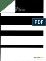 Antônio Risério - A Utopia brasileira e os movimentos negros.pdf