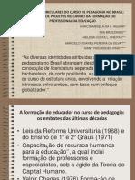 Diretrizes Ensino Superior Ppp