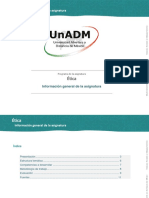 GETI TEMARIO UNADM.pdf