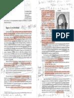 A Rogers.pdf