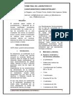 FINAL 3- POTENCIA 1 .docx