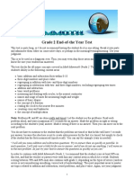 End_of_Year_Test_Grade2.pdf