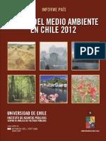 Informe_pais_estado_del_medio_ambiente_en_chile_2012.pdf