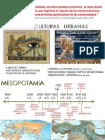 Teorico Mesopotamia Egipto 2018