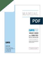 1204x_05.pdf