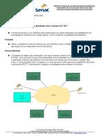 Final_Sistemas.pdf