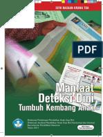 03 DETEKSI DINI (1).pdf