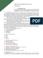 12_ukk_bahasainggris_kelas-Xi.pdf