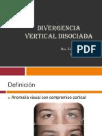 Divergenciaverticaldisociada Viola 131117175037 Phpapp01 (1)