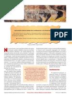 Processos de Extração de Metais.pdf