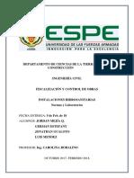 Laboratorios-y-Normas-Instalaciones-Hidrosanitarias.docx