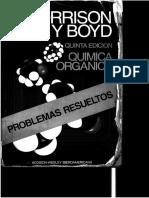Solucionario Química Orgánica - Morrison, Boyd - 5ed_www.elsolucionario.net