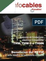 NEC TABLA 9.pdf