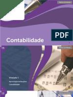 contabilidade_u1_s1