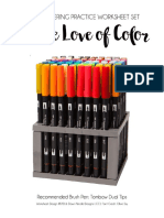 ColorWorksheets-DawnNicoleDesigns.pdf