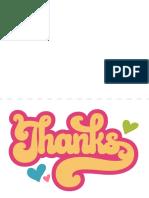 Thanks 5x7FoldedCard FullColor DawnNicoleDesigns