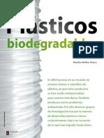 plasticos_biodegradables2005-CIENTEC.pdf