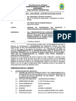 1.-INFORME-DE-CONSISTENCIA-COMPATIBILIDAD (1)