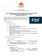 Pengumuman-Seleksi-Terbuka-PPNPN_1 (1).pdf