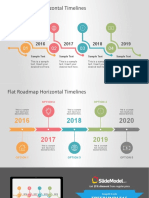FF0094-01-flat-roadmap-horizontal-timelines-16x9.pptx