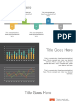 FF0153-01-free-business-forecast-template.pptx