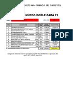 MANO DE OBRA DRYWAL.xlsx