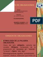 104579686-Emision-de-Obligaciones-2.ppt