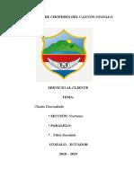 SINDICATO-DE-CHOFERES-DEL-CANTÓN-OTAVALO.docx