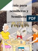 libro-de-Semillas.pdf