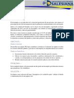 ProyectoFinal_Aesoft