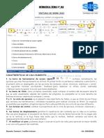 OFIMATICA_NRO_02.docx