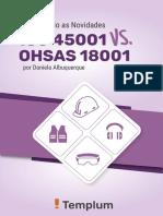 e Book Nova ISO 45001 Versão 2 1