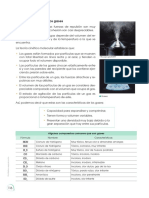 Texto_quimica_2_BGU.pdf