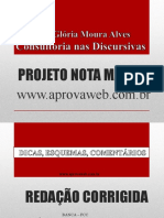 4pdfredacaocorrigida-150301064538-conversion-gate02.pdf