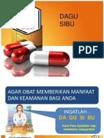 penggunaan obat
